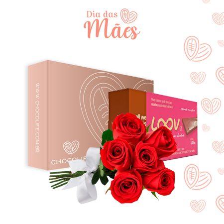 kit-maes-loov-ao-leite-6-rosas