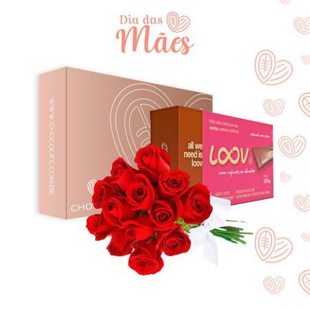 kit-maes-loov-ao-leite-12-rosas