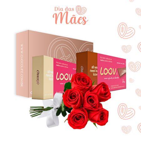 kit-loov-branco-ao-leite-6-rosas