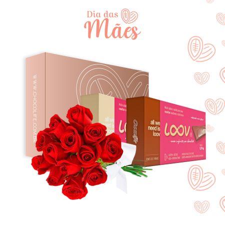 kit-loov-branco-ao-leite-12-rosas
