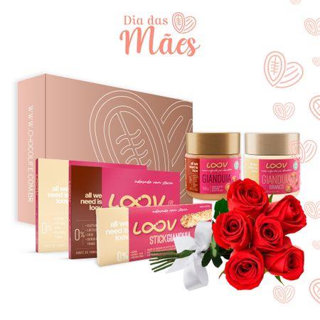 kit-maes-cremes-6-rosas