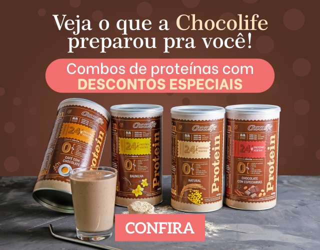 Banner Proteina Mobile