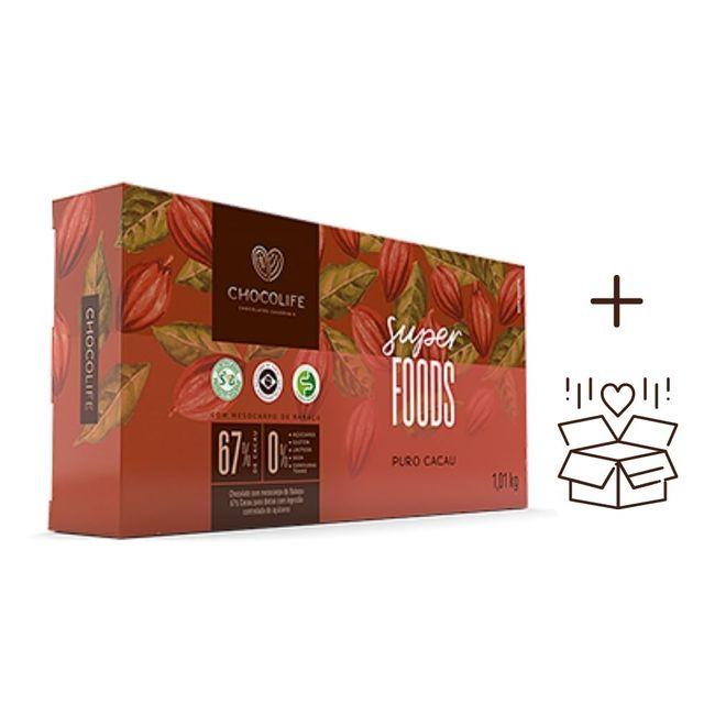 combo-dia-dochoco_brinde-superfoods-01