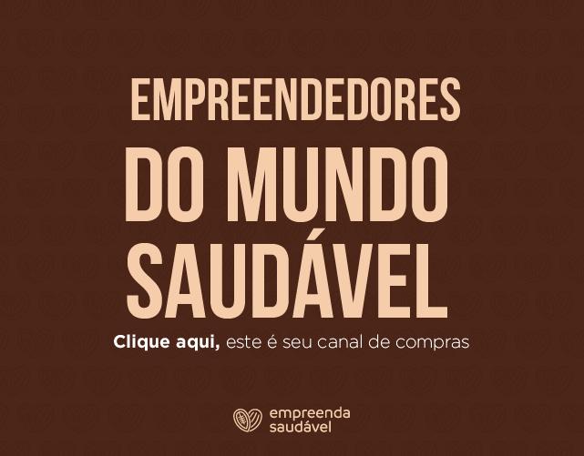 Banner Empreenda Saudavel