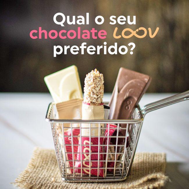 combo-chocolate-loov-ao-leite-chocolate-loov-branco-e-stick-loov-gianduia-display-12-un2