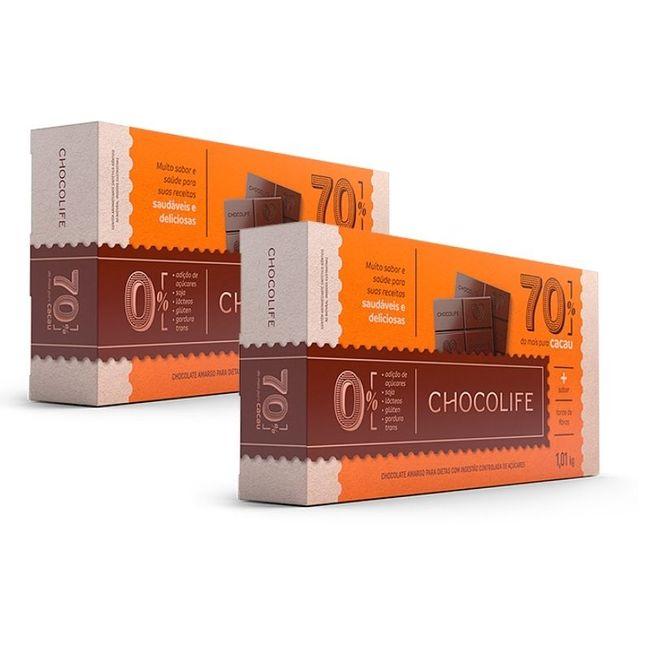 combo-chocolife-70porcento-01