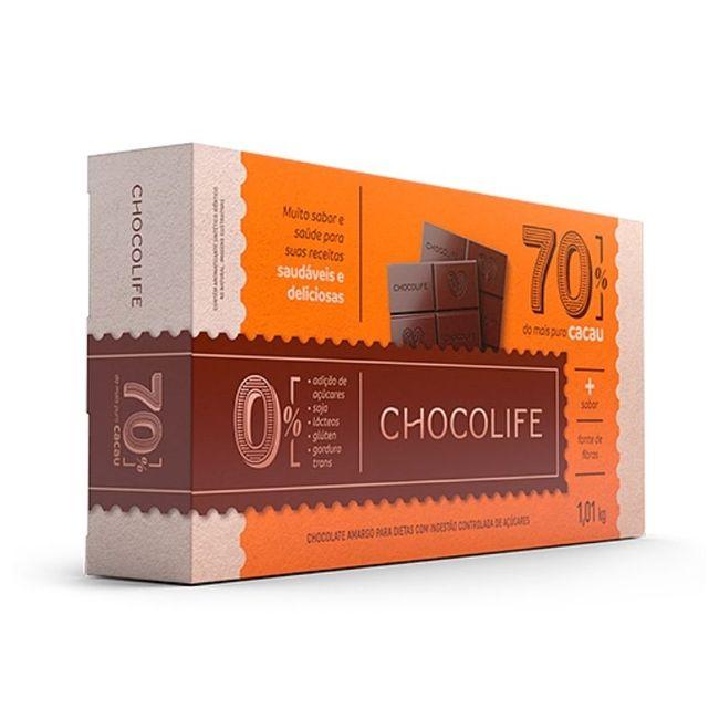 barra-de-chocolate-zero-acucar-amargo-1-kg-70-por-cento-cacau-chocolife-linha-food-service-01
