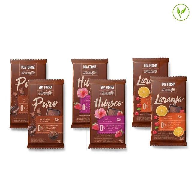 combo-chocolate-boa-forma-6-unidades-002