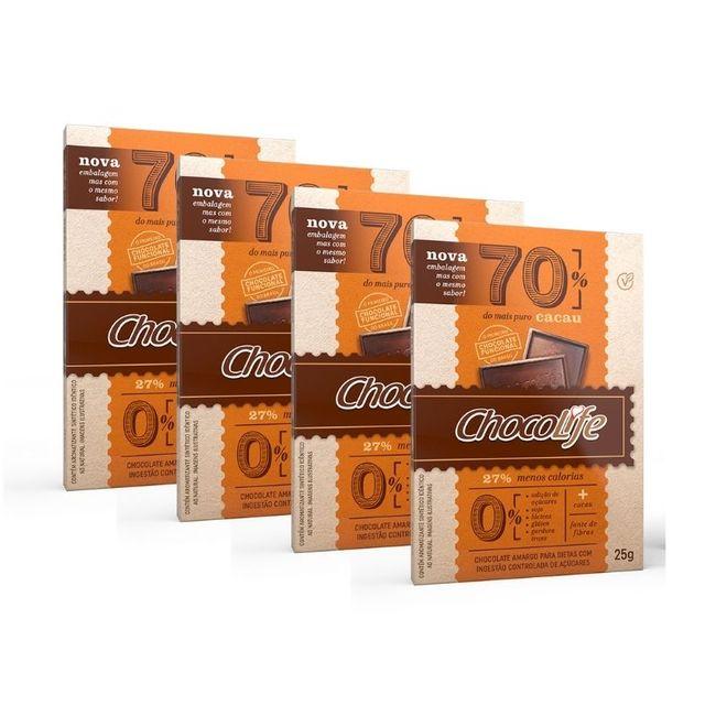 combo-chocolate-zero-acucar-amargo-em-tablete-70-por-cento-cacau-chocolife-25g-4-unidades_01