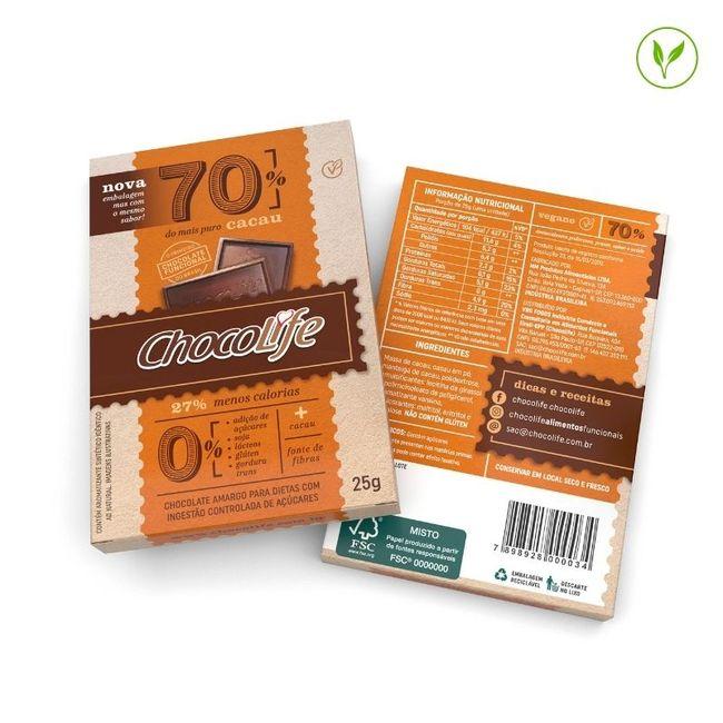 Combo-Chocolate-Zero-Acucar-Amargo-em-Tablete-70--Cacau-Chocolife-25g-8-Unidades_02