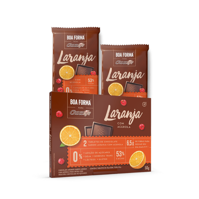 chocolate-zero-acucar-meio-amargo-em-tablete-boa-forma-53-por-cento-cacau-chocolife-sabor-laranja-com-acerola-25g-2-unidades-001