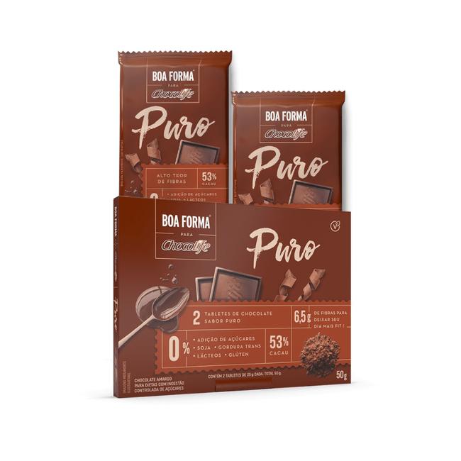 chocolate-zero-acucar-meio-amargo-em-tablete-boa-forma-53-por-cento-cacau-chocolife-puro-cacau-50g-2-unidades-001