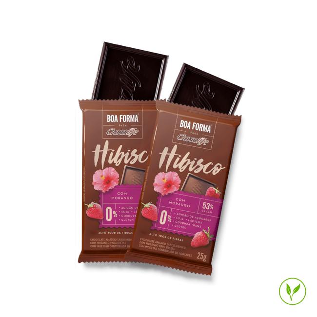 chocolate-zero-acucar-meio-amargo-em-tablete-boa-forma-53-por-cento-cacau-chocolife-sabor-hibisco-com-morango-50g-2-unidades-004