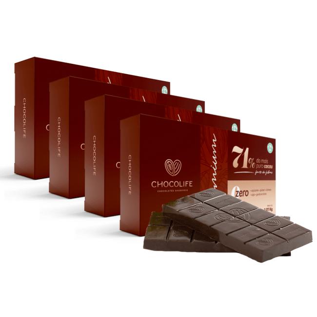 combo-barra-de-chocolate-zero-acucar-71-por-cento-cacau-chocolife-linha-premium-food-service-4-unidades-002