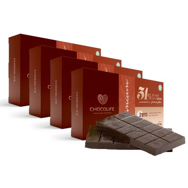 combo-barra-de-chocolate-zero-acucar-51-por-cento-cacau-chocolife-linha-premium-food-service-2-unidades-002