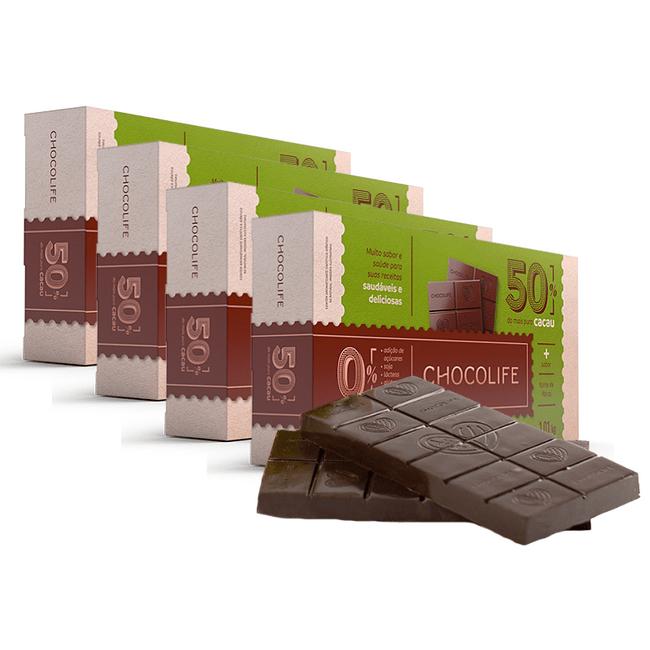 combo-barra-de-chocolate-zero-acucar-meio-amargo-1kg-50-por-cento-cacau-chocolife-linha-food-service-4-unidades-002