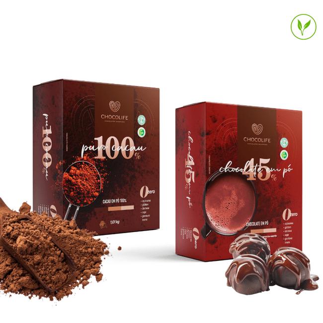 combo-cacau-em-po-100-por-cento-e-chocolate-em-po-45-por-cento-cacau-chocolife-premium-1kg-2-unidades-002