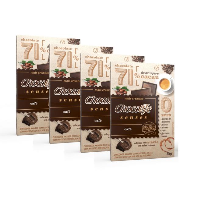 combo-chocolate-zero-acucar-amargo-em-tablete-71-por-cento-cacau-chocolife-senses-sabor-cafe-25g-4-unidades-001