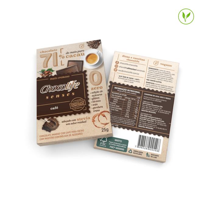 combo-chocolate-zero-acucar-amargo-em-tablete-71-por-cento-cacau-chocolife-senses-sabor-cafe-25g-4-unidades-002