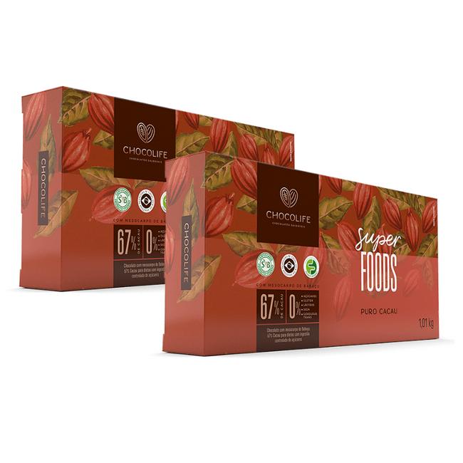 barra-de-chocolate-zero-acucar-amargo-1kg-67-por-cento-cacau-superfoods-sabor-puro-cacau-linha-food-service-2-unidades-001