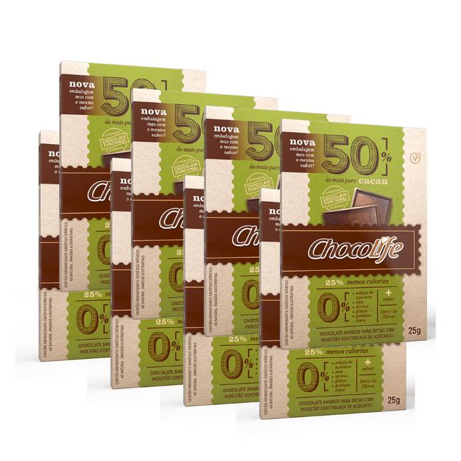 Combo-Chocolife-Classicos-50--e-70--Cacau-8-Unidades-25g-001