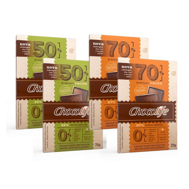 combo-chocolife-classicos-50-e-70-por-cento-cacau-4-unidades-25g-001