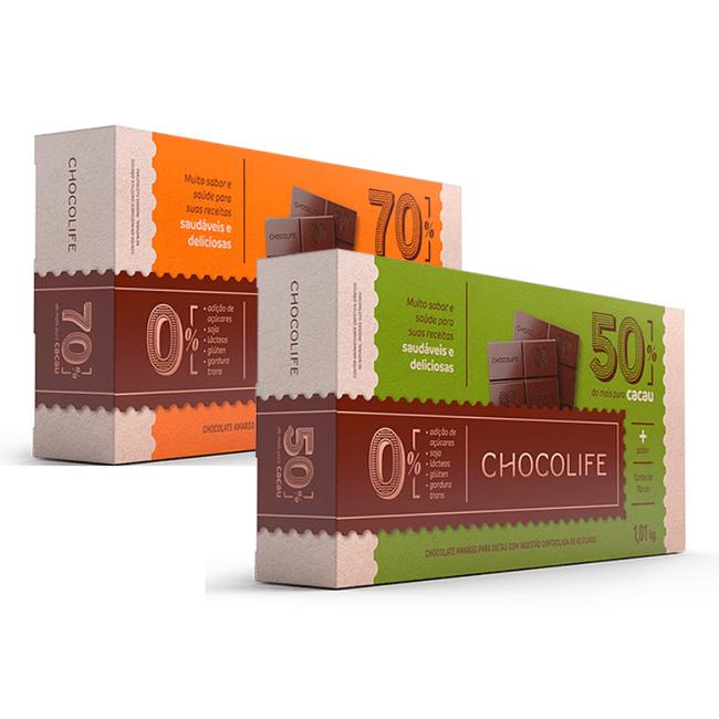 combo-barras-de-chocolate-50-e-70-cacau-chocolife-1kg-2-unidades-001