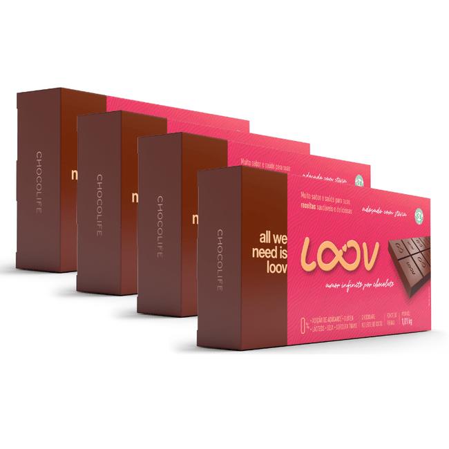 combo-barra-de-chocolate-zero-acucar-1-kg-loov-ao-leite-de-coco-linha-food-service-4-unidades-001