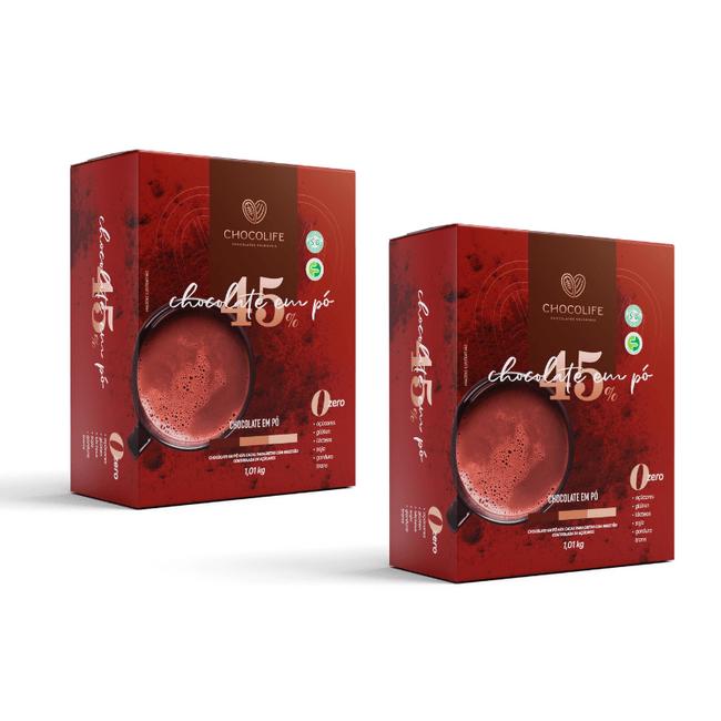 combo-chocolate-zero-acucar-em-po-45-por-cento-cacau-chocolife-premium-caixa-1kg-2-unidades-001