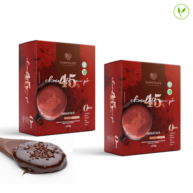 combo-chocolate-zero-acucar-em-po-45-por-cento-cacau-chocolife-premium-caixa-1kg-2-unidades-002