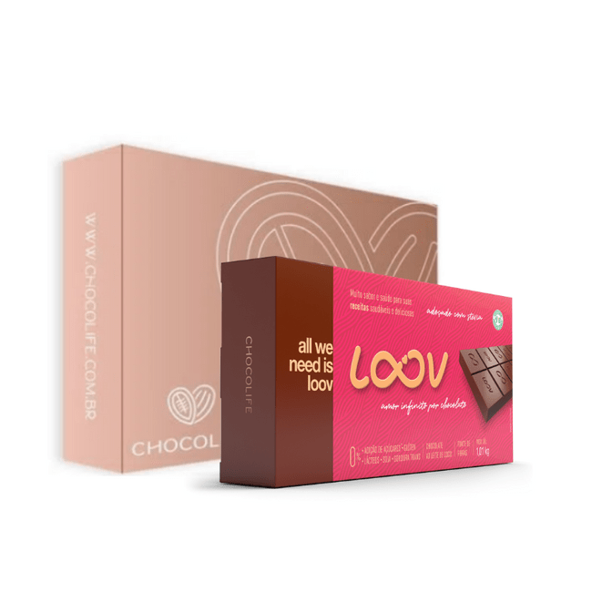 presente-loov-ao-leite-de-coco-0001