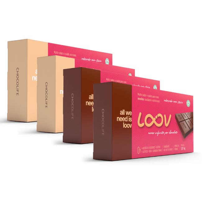combo-barras-de-chocolate-1kg-loov-ao-leite-e-loov-branco-4-unidades-0001