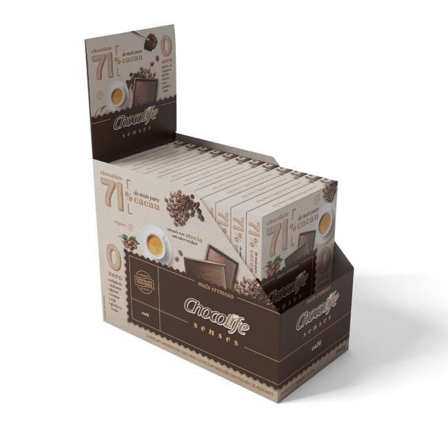 chocolate-zero-acucar-amargo-em-tablete-cacau-cafe-senses-chocolife-300g-12-unidades-003