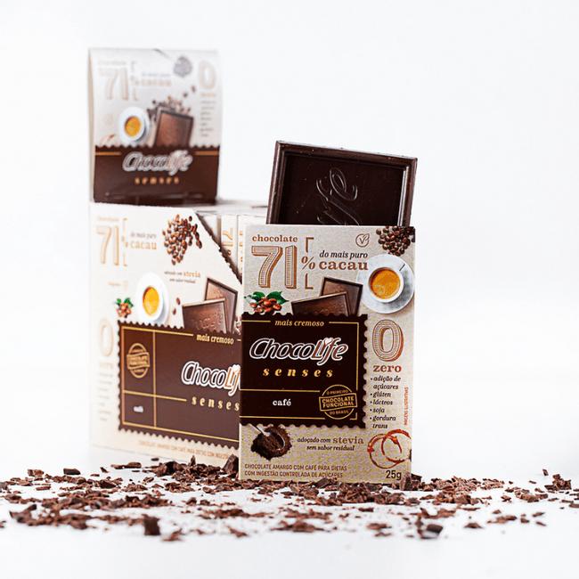 chocolate-zero-acucar-amargo-em-tablete-cacau-cafe-senses-chocolife-300g-12-unidades-001