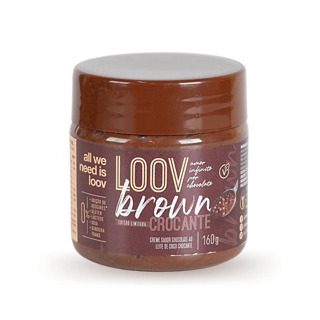 creme-sabor-chocolate-brown-crocante-001