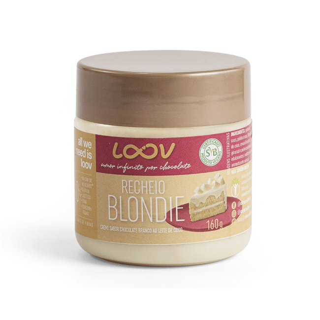 creme-de-chocolate-branco-zero-acucar-loov-recheio-blondie-160g-001