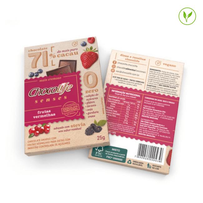 combo-chocolate-zero-acucar-amargo-em-tablete-71-por-cento-cacau-chocolife-senses-sabor-frutas-vermelhas-25g-4-un-002
