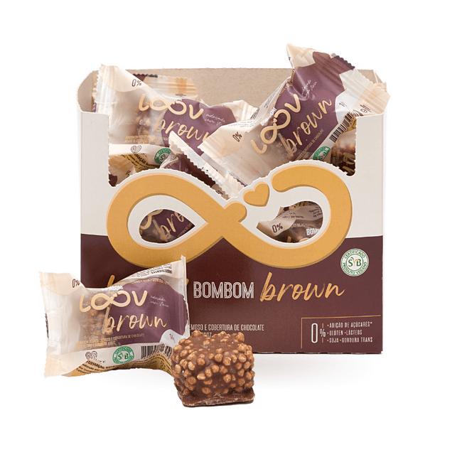 bombom-loov-brown-crocante-chocolate-0001
