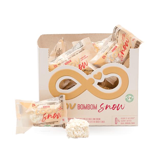 caixa-bombom-loov-snow-chocolate-0001