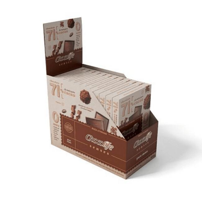 chocolate-zero-acucar-amargo-em-tablete-71-por-cento-cacau-chocolife-senses-sabor-puro-cacau-300g-12-unidades-001