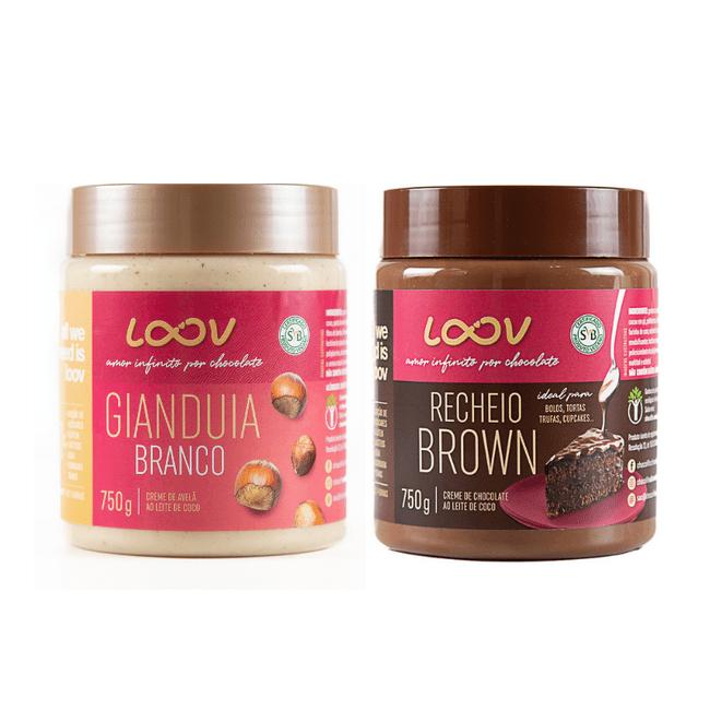 combo-creme-de-avela-loov-gianduia-branco-e-creme-de-chocolate-recheio-brown-750g-2-unidades-001