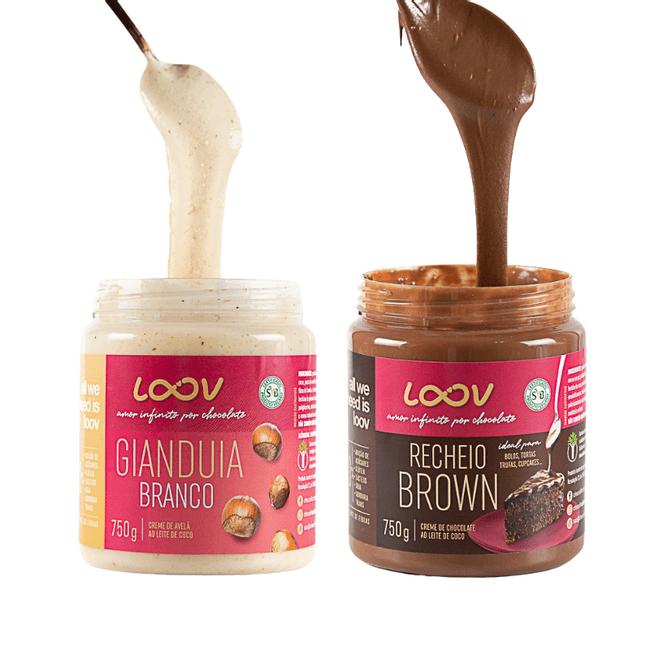 combo-creme-de-avela-loov-gianduia-branco-e-creme-de-chocolate-recheio-brown-750g-2-unidades-002