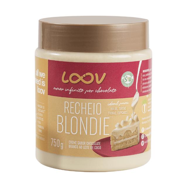 creme-de-chocolate-branco-zero-acucar-loov-recheio-blondie-750g-linha-food-service-001