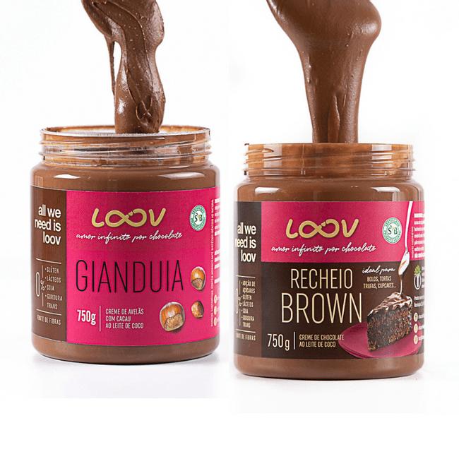 combo-creme-de-avela-gianduia-750g-e-creme-de-chocolate-recheio-brown-750g-2-un-002