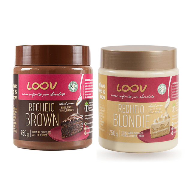 combo-cremes-de-chocolate-loov-recheio-brown-e-loov-recheio-blondie-2-un-750g-0001