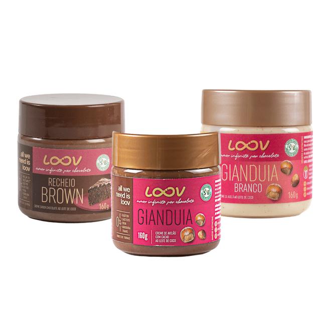combos-cremes-de-avela-loov-e-chocolate-branco-recheio-brown-160g-3-unidades-001