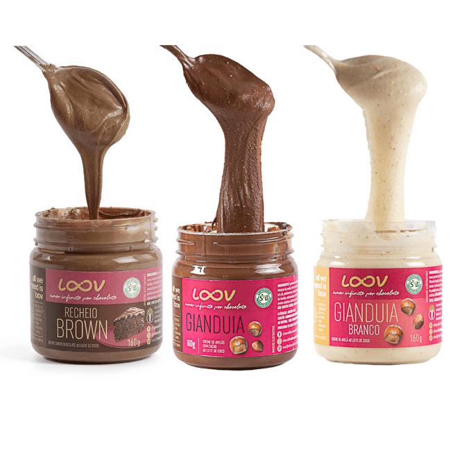combos-cremes-de-avela-loov-e-chocolate-branco-recheio-brown-160g-3-unidades-002