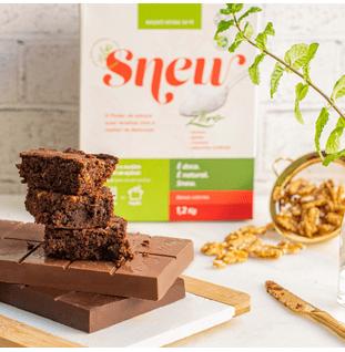 receita-de-brownie-saudavel-com-snew-001