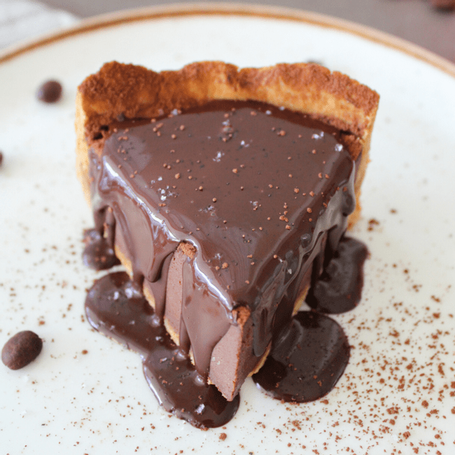 receita-torta-de-chocolate-vegan-002